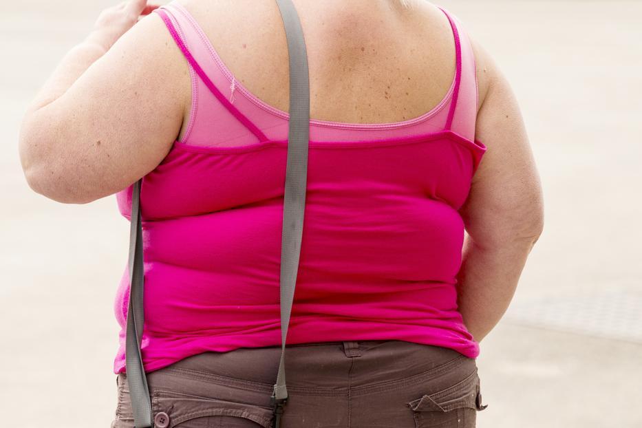 Hogyan kezdd el a diétát
