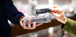 Korzystasz z kart płatniczych? Nadchodzi ważna zmiana