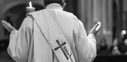 Nie żyje dwóch księży z Radomia. Stan trzech innych jest ciężki