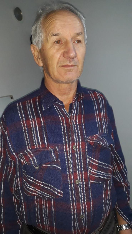 Emil Živić