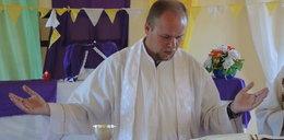 Wyznaczono termin pogrzebu polskiego misjonarza. Jego prochy spoczną w Dębicy