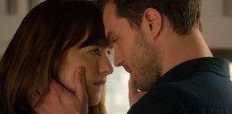 """""""Ciemniejsza strona Greya"""" w kinach. Zarobi więcej niż 560 mln dolarów?"""