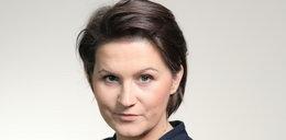 Katarzyna Kozłowska: Pajace w Sejmie, smutek w narodzie [OPINIA]