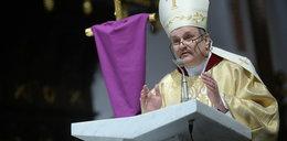 O aborcji na mszy w intencji ofiar katastrofy smoleńskiej!