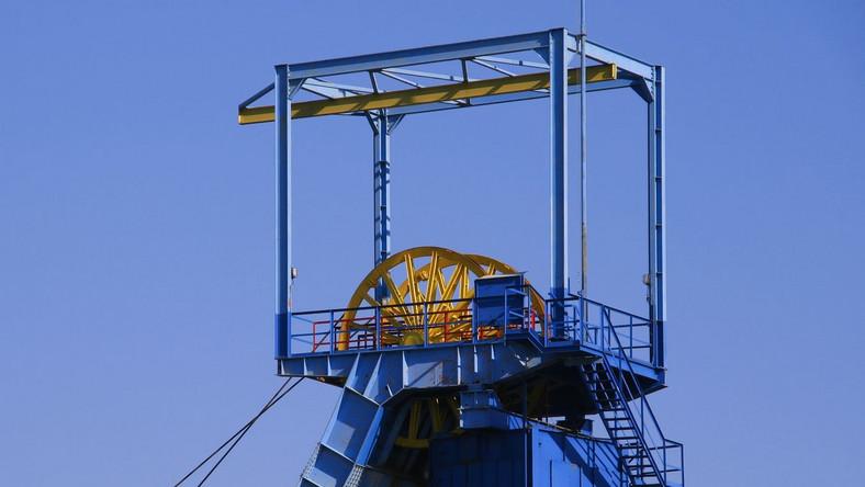 Kopalnia Budryk będzie wydobywać węgiel z najgłębszego w Polsce poziomu