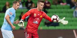 Wznowienie piłkarskich rozgrywek w Australii zagrożone. Wszystko przez... mgłę