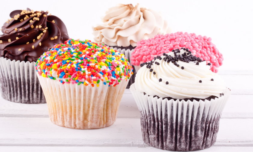 Konkurs na ciastko narodowe. Ma uświetniać imprezy patriotyczne