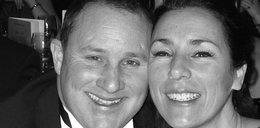 Zmarł 4 miesiące przed ślubem, bo lekarze postawili złą diagnozę