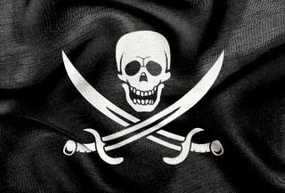 Hiszpanie: informatyczni piraci Europy