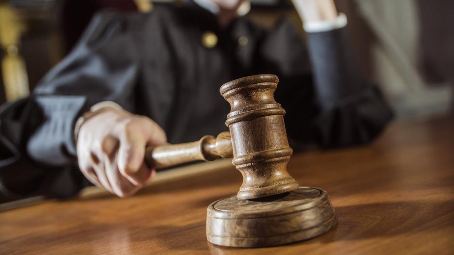 Wzór o zwolnienie z kosztów sądowych jest ogólnym formularzem - denissimonov/stock.adobe.com