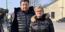 Koronawirus w Polsce. Wyzdrowiało zarażone małżeństwo z Leżajska