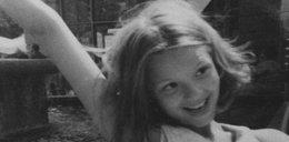 Ta śliczna dziewczynka wyrosła na polską supermodelkę
