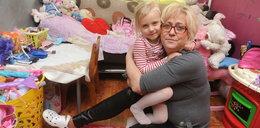 Lepszy dom dziecka niż kochająca babcia - tak uznał sąd!