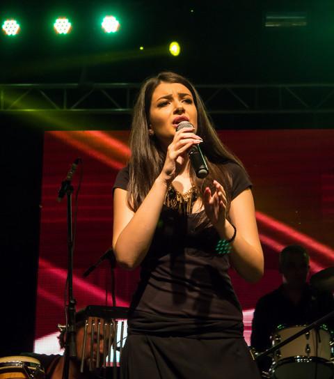 Danica: Rade Šerbedžija je jedna divna osoba