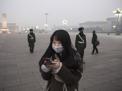 Chiny wycofują się z budowy około 100 planowanych elektrowni węglowych w całym kraju