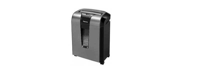 Fellowes W-61Cb
