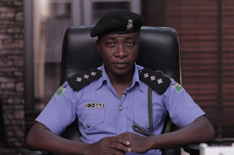 Lagos PPRO, Bala Elkana says the suspects would be charged to court. [The Pledge]