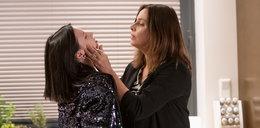 """""""Na Wspólnej"""". Weronika podejrzewa, że jej córka bierze narkotyki"""