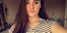 16-latka powiesiła się po tym jak wrzuciła zdjęcie w burce