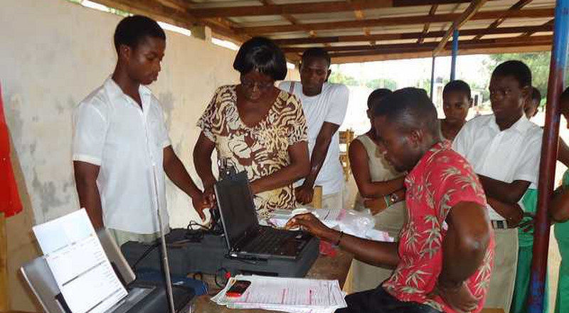 New Electoral Roll: This is how the EC will compile the register in June