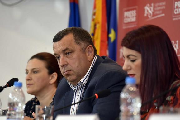 Dragan Stanojević
