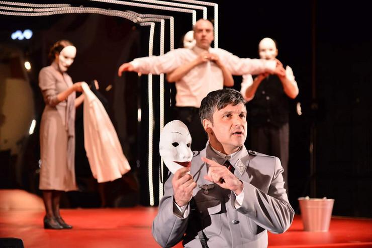 prestava Mefisto 1 foto Ustupljena fotografija Novosadsko pozoriste