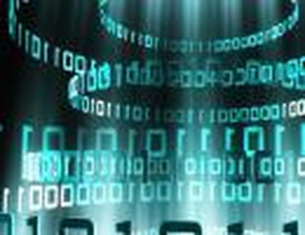 Z dniem 1 stycznia 2010 r. rozpoczął w Polsce swoją działalność e-sąd.