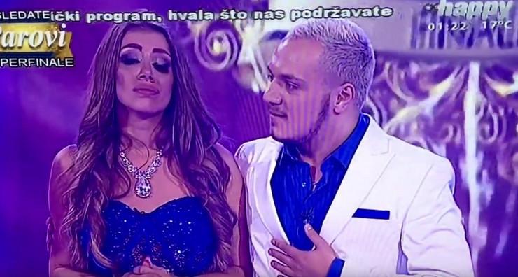 Gastoz i Dalila
