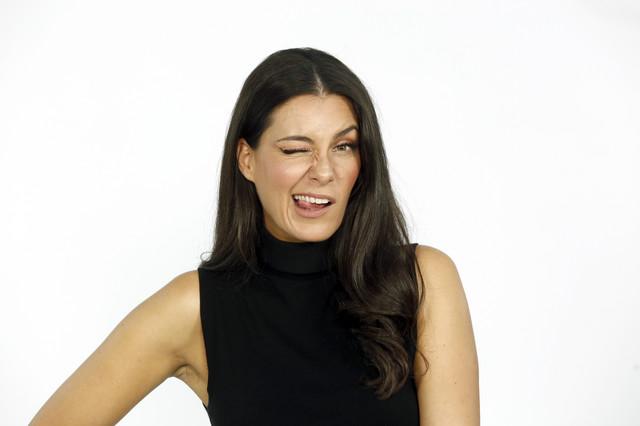 Marija Kilibarda