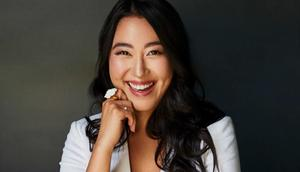 Victoria Song is a leadership advisor to tech founders and CEOs.