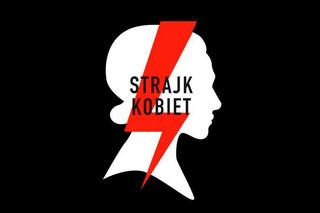Strajk Kobiet: Pracownik punktu ksero odmawia wydrukowania plakatu protestacyjnego