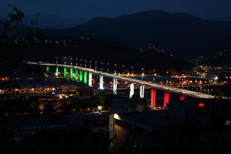 Đenova novi most