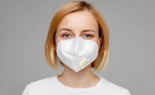 MSZ: Polska nie blokuje tranzytu produktów zaopatrzenia medycznego
