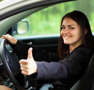Wyższa kultura jazdy - nowa akcja Dziennika Gazety Prawnej. Dołącz!