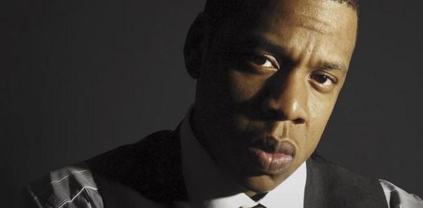 """Shawn """"Jay-Z"""" Carter (38 mln$)"""