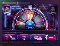 wheel_fortune_pl_new2