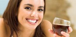 Dlaczego można (a nawet trzeba) pić czerwone wino?