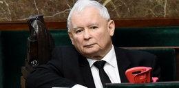 Przechytrzyli Kaczyńskiego. To dlatego, że nie było pani Basi?