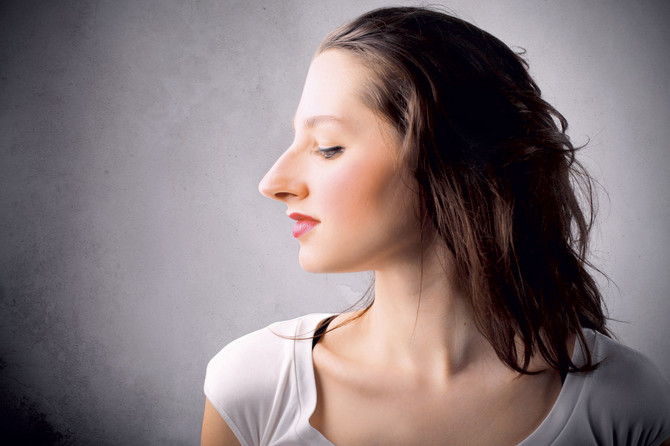 14676_stock-photo-profile-of-a-woman-with-huge-nose-shutterstock_51354697