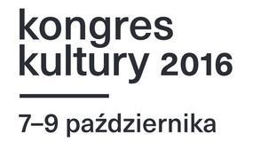 Kongres Kultury: rozmowy także o architekturze