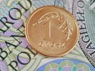 Konta bankowe: Egzekucja przed decyzją o rozłożeniu na raty przedwczesna