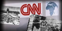 Skandaliczne słowa dyrektora ADL w CNN o Polsce. Jest reakcja ambasadora RP