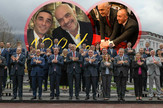 kosovo velika albanija kombo