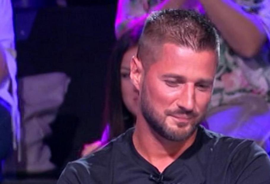 Skandal u emisiji: Od ove žestoke svađe se orio studio, Marko Miljković nije uspeo da se suzdrži!