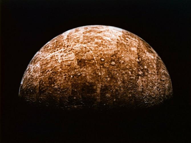 Merkur više nije retrogradan: Evo kako da rešite probleme koje vam je njegov hod unazad doneo