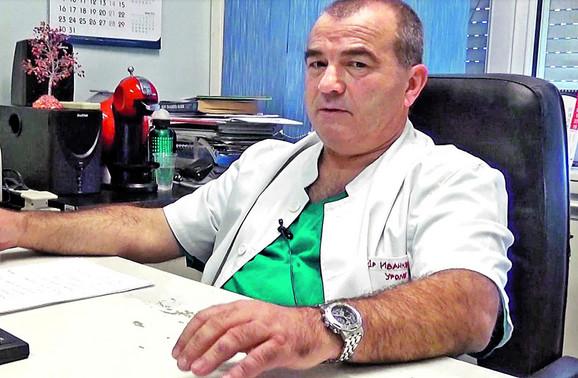 Goran Ivanković