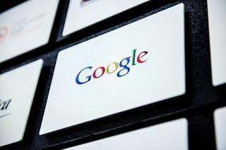 Prezes Google w Polsce. Spotka się z Donaldem Tuskiem