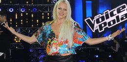 """Maria Sadowska wraca do """"The Voice of Poland""""!"""
