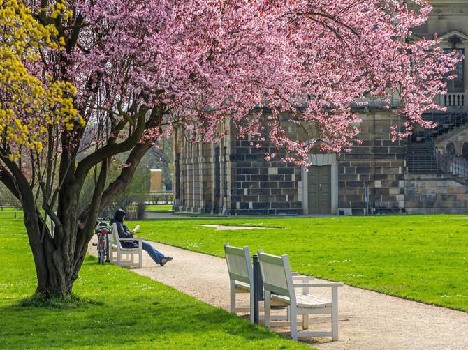Znate li zašto proleće više ne počinje 21. marta?