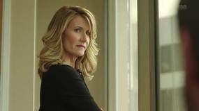 """""""Wielkie kłamstewska"""": teaser serialu HBO"""